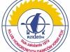 1999-2015